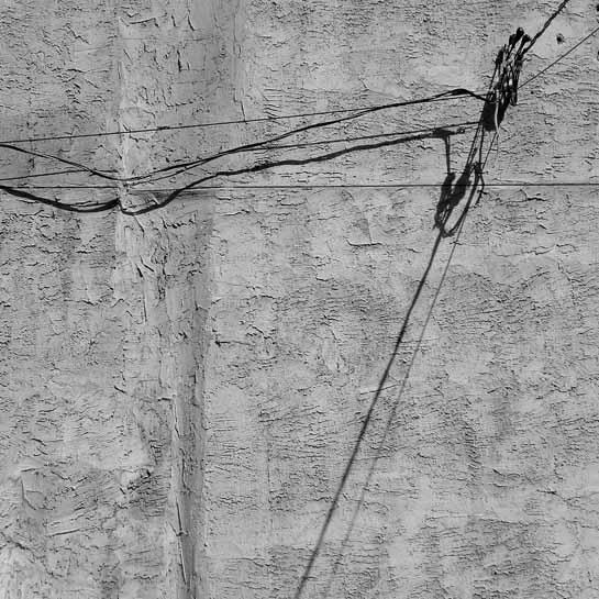 City Wires
