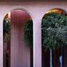 Figuero Arches