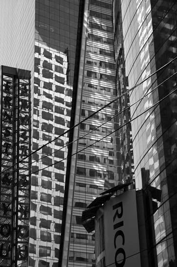 City Walls 5