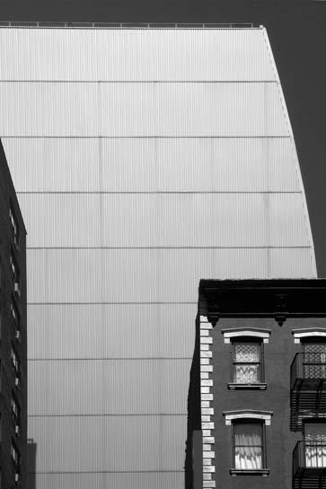 City Walls 6