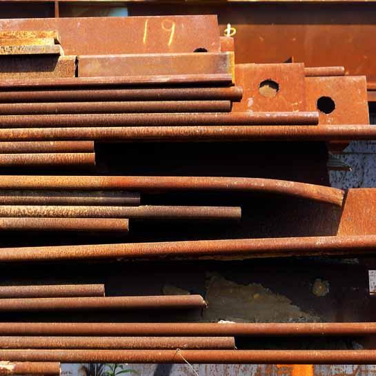 Steel 14