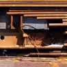 Steel 15