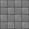 Grid Warp